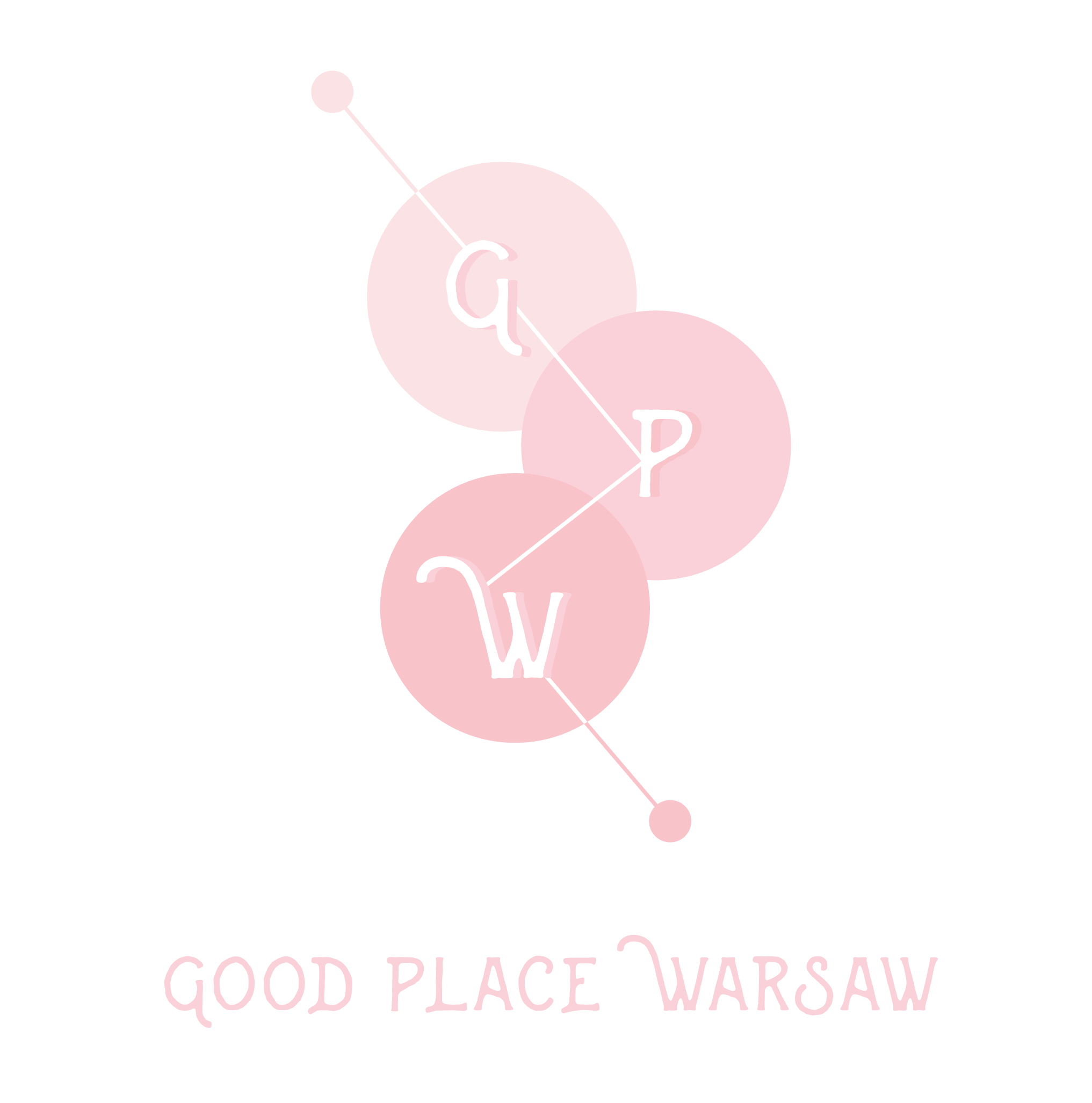 Good Place Warsaw